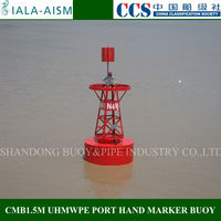 Marine Buoy for sale