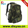 Hot Sell Fashional Waterproof Ripstop Nylon Diaper Backpack Bag