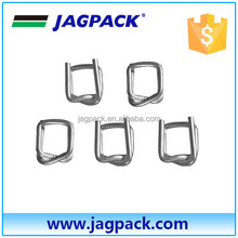 Good quality buckles for bridles for Pallet Bundling