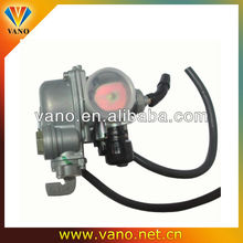 High quality and reasonable price EX5 China motorcycle carburetor