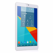 Cheap MTK8735 Quad core 1.3GHz Android 5.0 4g lte tablet 8 inch android tablet pc