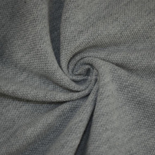 High quality textile 100% twill cotton fabric