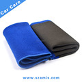 32*30cm Magic Clay towel for car cleaning