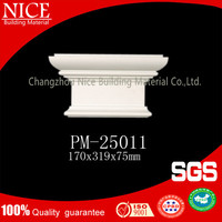 High quality rectification column