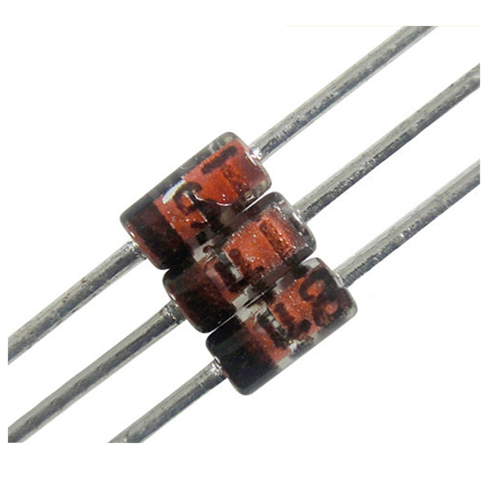 IC995 wholesale ST4148 zener diode price