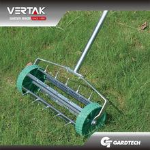 Over 15 years experience garden spiked lawn roller