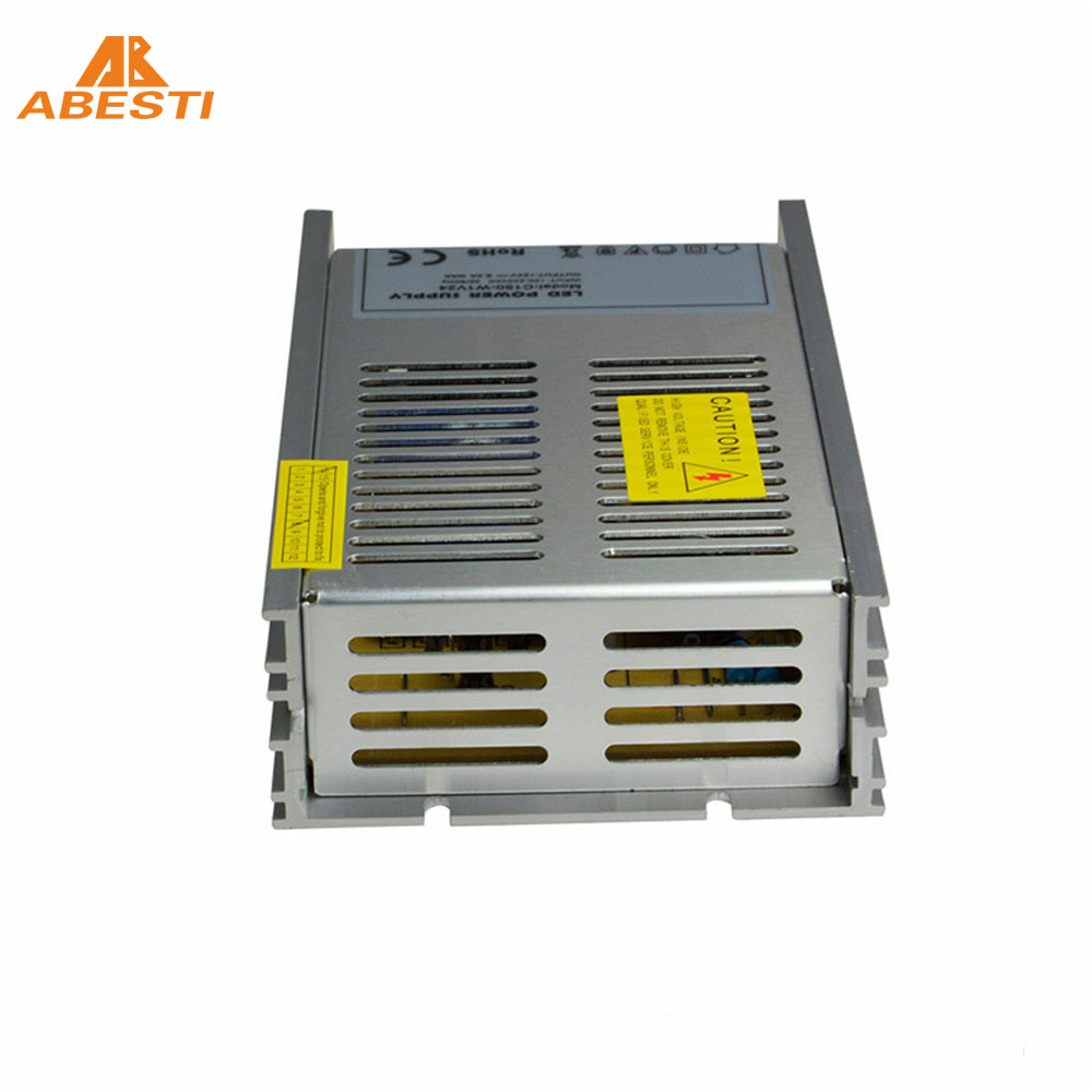 100w high <strong>quality</strong> 85-264V variable frequency ac power source,portable electrical power