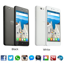 3G 4G LTE MTK platfrom 5.0 inch IPS touch screen smart phone GPS/WIFI mobile phone