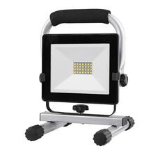 BL2S20A1-D3 20 watt epistar portable flood light sport field lighting 50w 30w led floodlight ip65 china wholesale