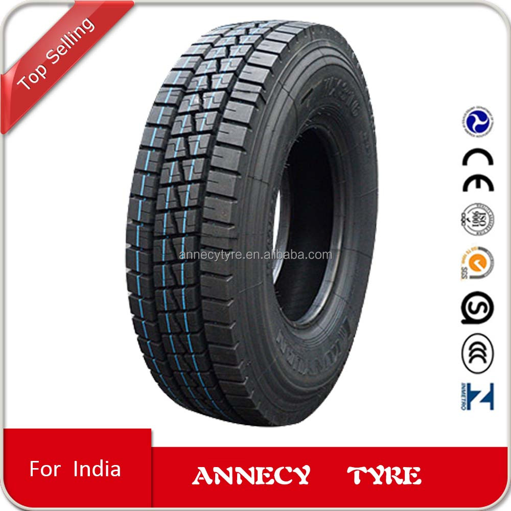 buy tire in china tire truck tire 10.00x20 10.00r20 BIS