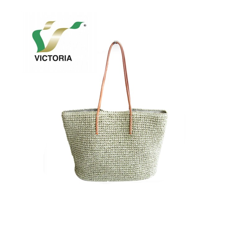 hot new beautiful girl designer fashion beach bags