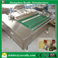 Best Quality Rolling vacuum packaging machine,food vacuum Packing machine