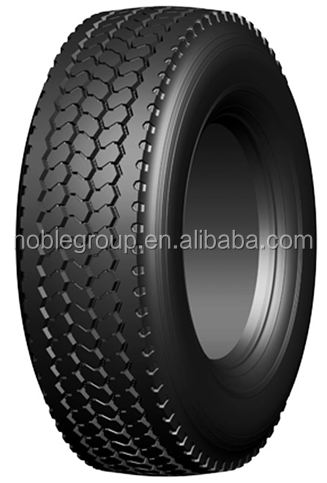 11R22.5 11R24.5 import export company names wheels and tires