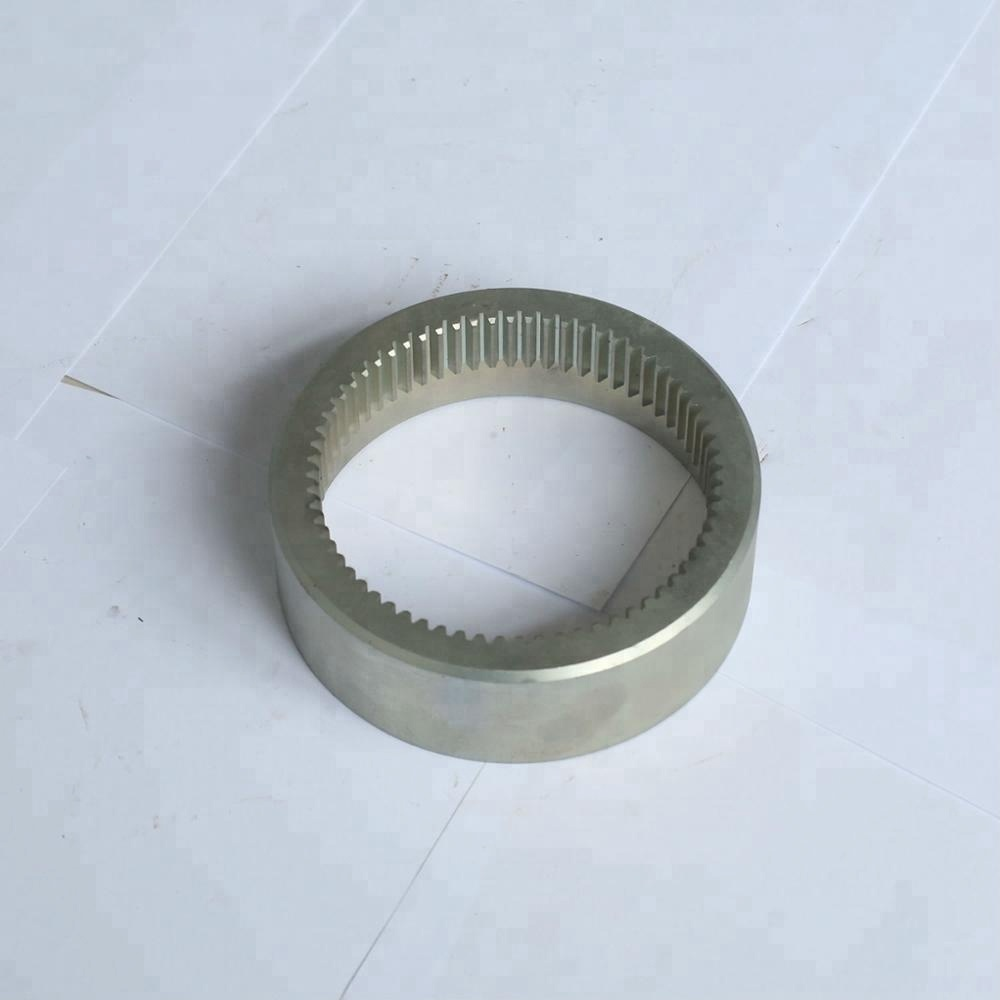 HY00008 Internal steel molded spur <strong>gears</strong>