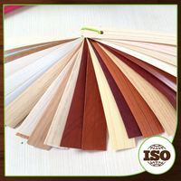 Laminated/Pvc Edging Strip For Table
