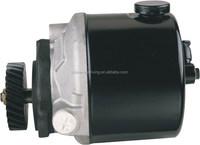 China No.1 OEM manufacutrer, Genuine parts E6NN3k514EA for Ford 2000 2100 2150 231 233 2600 3000 power steering pump