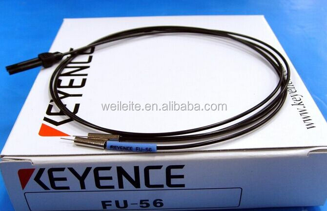 cheap price Keyence FU series Photo Sensors