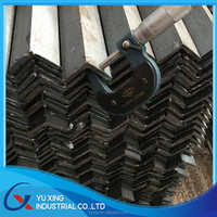 SS400 steel prices philippines angle steel