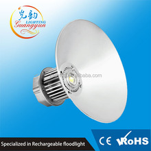 Energy saving explosion proof ip65 industrial 30W led high bay light