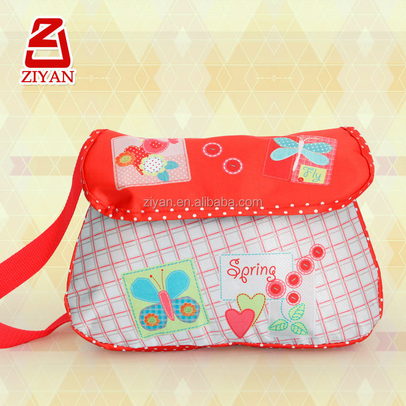 2014 Funky S Childern houlder Bags Backpack For Picnic