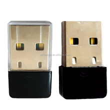 Mini Usb Wifi Adapter 150mbps Wifi Receiver External Wireless Network Mt7601 Usb Wireless Adapter