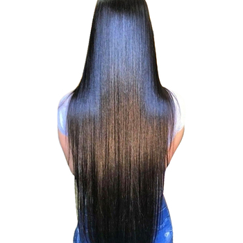factory straight human hair sew in weave,100% european virgin hair extensions indian,silky straight raw indian hair bundles