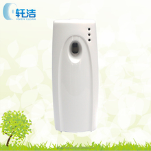 High Quality Electric Plastic Air Freshener Container and Diffuser