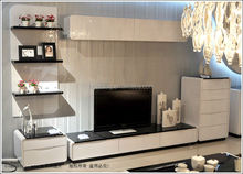 New design tv stand design furniture