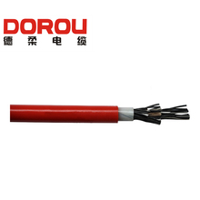 ul1007 cable 6mm2 low voltage underground cable abc cable 6mm2