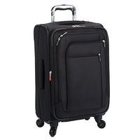 2016 good quality Trolley Small Rolling Luggage NEW