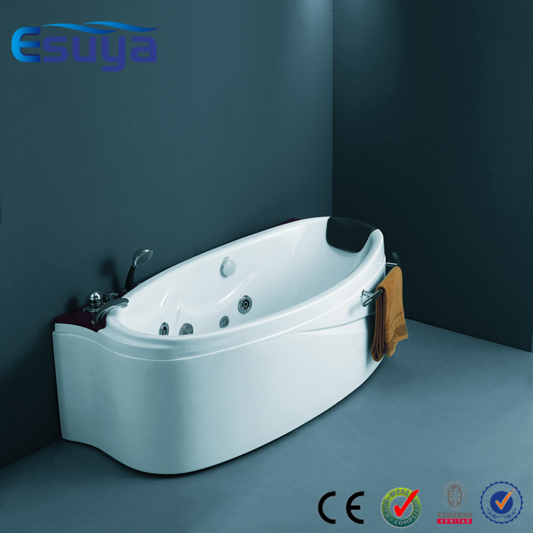 best price high quality hot tub indoor whirlpool massage bathtub buy