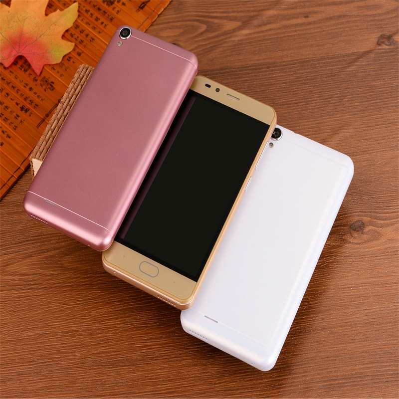 5.5 inch China low price high quality mobile phone