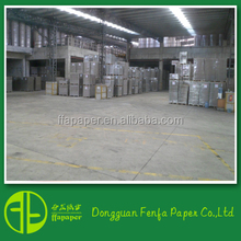 Indonesia grey paper board company/Indonesia paper mill