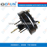 Vacuum Booster For ISUZU TFR Double Layer BK065