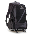 Cheap promotional practical custom school backpack