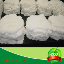China tannery wholesale rabbit skin