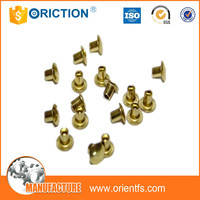 Top Quality Brake Lining Rivet For