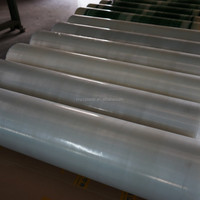 PE protective film for floor