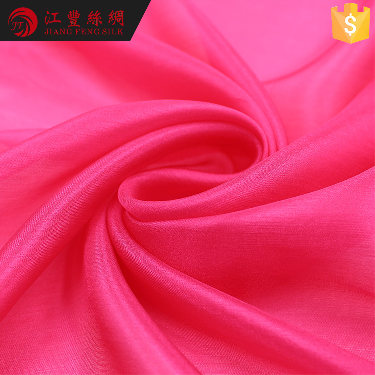 I1 Latest Designed Raw Silk Fabrics Price Silk Scarf Malaysia