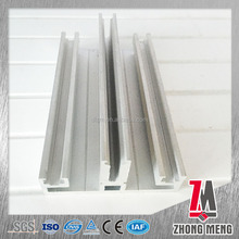 section aluminum cheap price