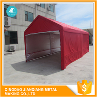 JQA1220 Outdoor Sports Car Roof Top Canopy Tent For Sale