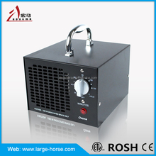 Commercial Ozone Generator 3500mg Industrial O3 Air Purifier Deodorizer Sterilizer