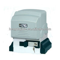 Automatic Electric Motor Opener For Sliding Gate Door Operators Control Remote Sliding Door Opener