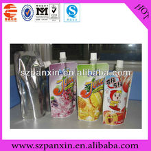 vacuum plastic bags clothes at most favorable price