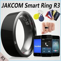Jakcom R3 Smart Ring Consumer Electronics Other Mobile Phone Accessories Zoom Lens For Mobile Phone 2016 New Gmail
