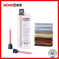 Hot selling construction materials seamless joint Adhesive