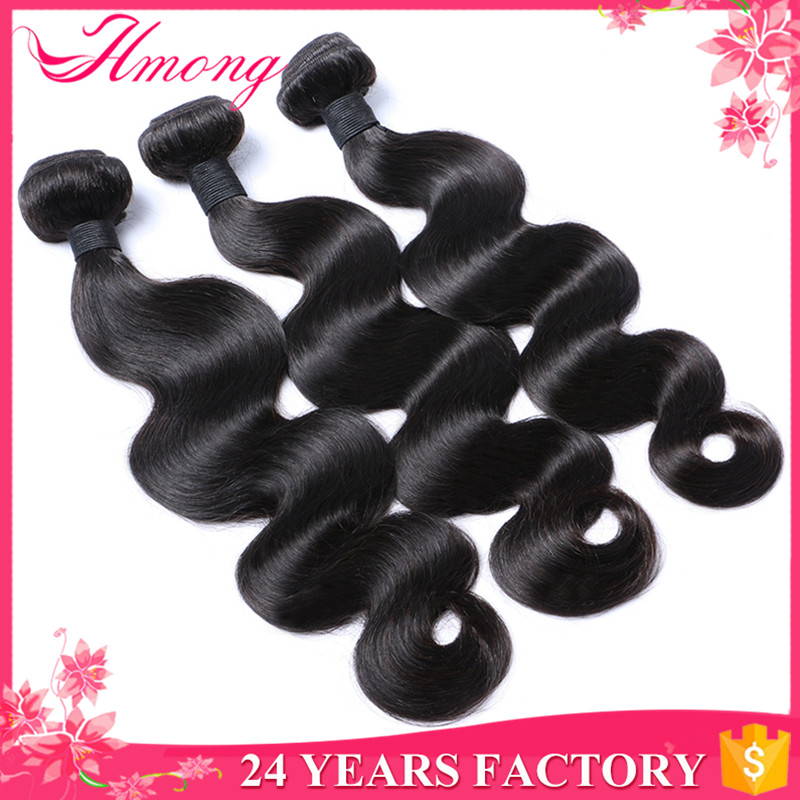 10% Off Discount For Christmas 8A Grade Raw Unprocessed 100% Human Hair Vietnam