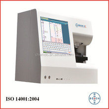 BEION Fully Automatic S3 Sperm and Semen Analyzer