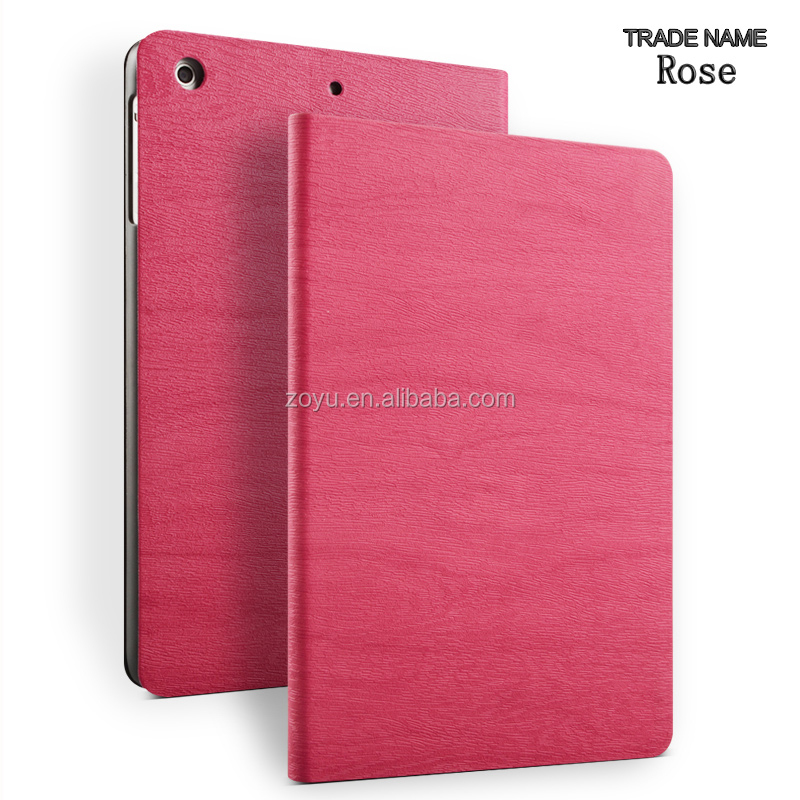 universal rugged tablet packing case for ipad mini4, leather for ipad mini
