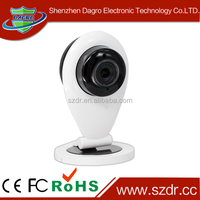 Home security systems with video monitoring wireless cctv camera price